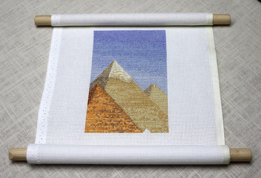 pyramids3