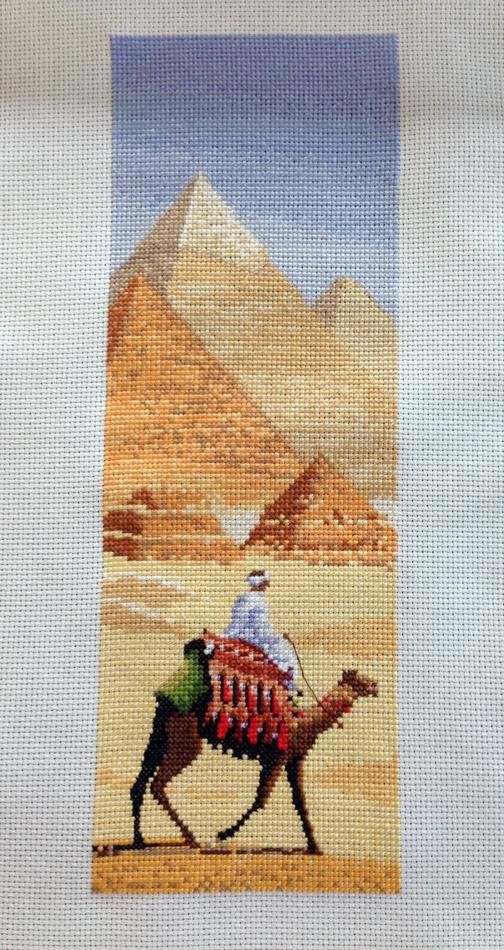 pyramids12