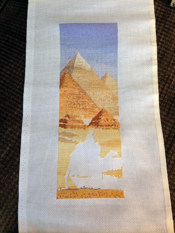 pyramids7